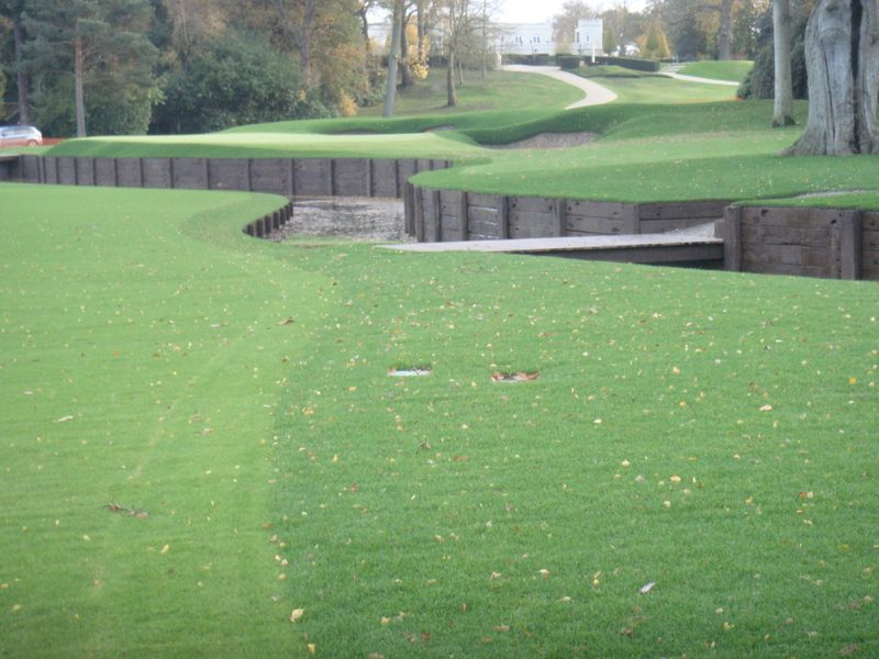 Wentworth stream front 18th2